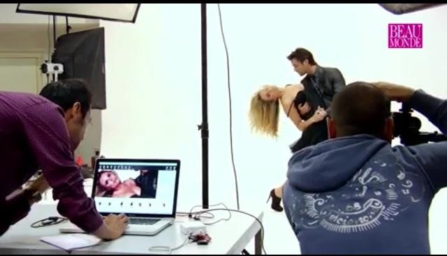 Jan en Lieke GTST Shoot Beau Monde