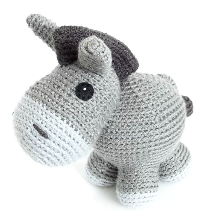 Free Crochet Pattern Donkey Hat : 17 Best images about crochet on Pinterest Stitches ...