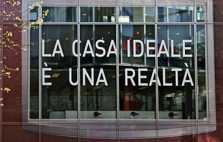 La casa ideale e'una realta' - Fieramilano