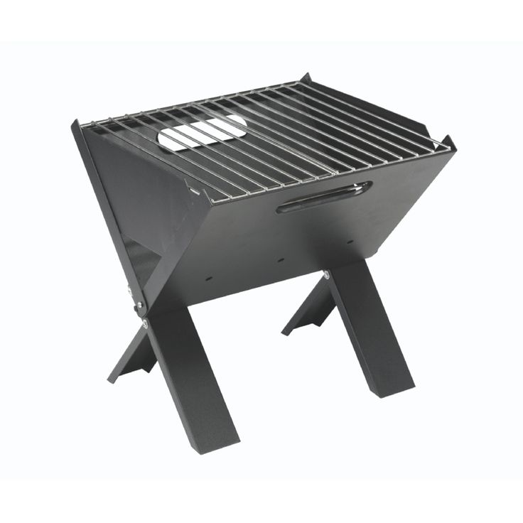 Xtend-Angebote Outwell Cazal Portable Compact Grill: Category: Campingausrüstung > Kocher und Grills Item number: 20000134687…%#Outdoor%