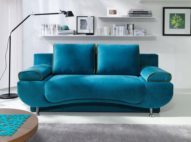 best 10+ eckcouch mit schlaffunktion ideas on pinterest | couch