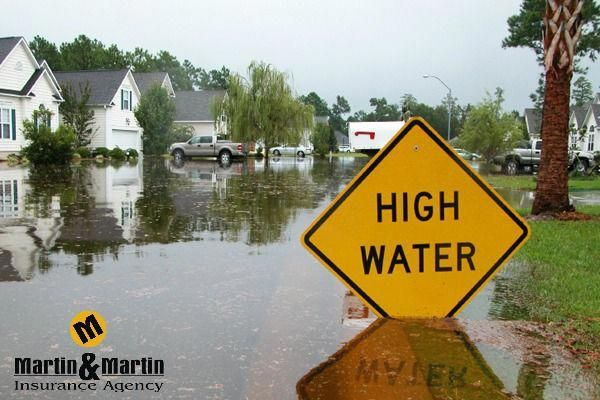 Just In Case You Need Advice With Flooddisaster Flood Insurance