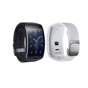 samsung-gear-s-smartwatch-3g-white-black