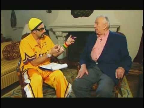 "Da Ali G Show - Season 1 Episode 1 Watch all the FULL EPISODES of ""Da Ali G Show"" with Sacha Baron Cohen including ""Ali G in da USAiii"" on our channel. SUBSC..."