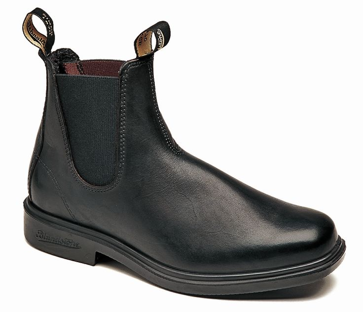 11 Best The Best Boots On The Planet Images On Pinterest