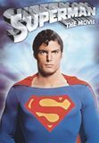 Superman: The Movie [DVD] [Eng/Fre] [1978], 1013