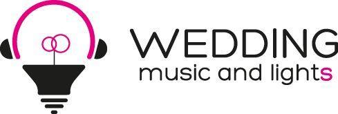 Illuminazione e musica per Matrimoni: Wedding Music and Lights – #Illuminazione …