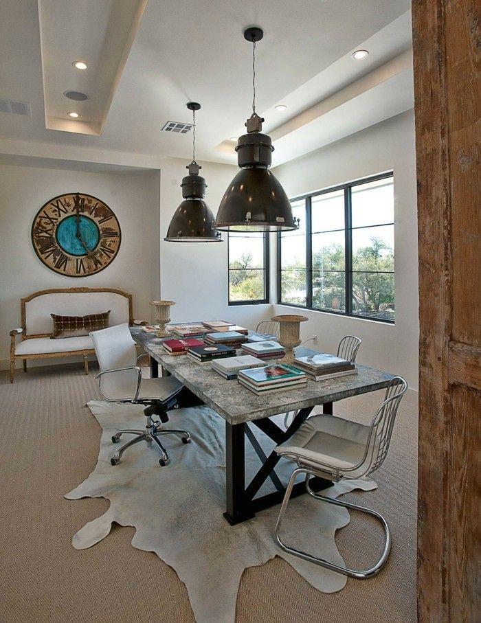 best 20+ hängelampe wohnzimmer ideas on pinterest | hängelampe
