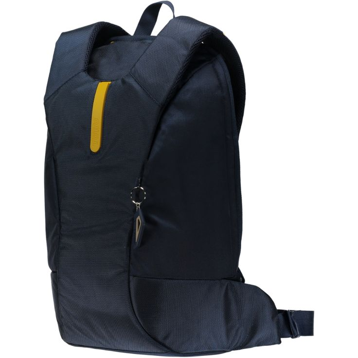 Morral Bunker Pack 3.0 Dress Blues - Totto.com - Totto