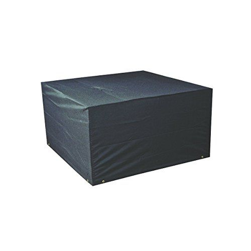 rattan outdoor furniture covers. from garden rattan furniture ruichenxi the outdoor waterproof greatroom vinyl cover furntuer cube design covers
