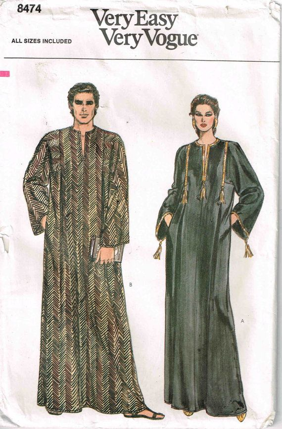 Free Caftan Sewing Patterns Gallery - origami instructions easy for kids