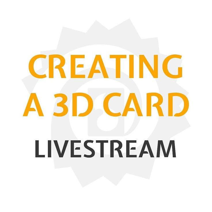 Hey Hearthstone and Yu-Gi-Oh! 3D cards enthusiasts!  Just a short survey: would you be interested in a livestream of a 3D card making session?  #hearthstone #yugioh #3d #card #tcg #livestream #paper #craft #creating #ygo