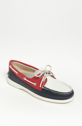 17 Best images about Sperry Top-Sider on Pinterest | Loafers ...
