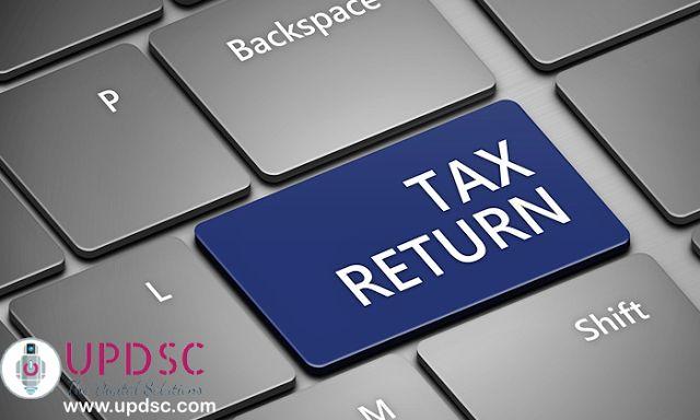Digital Signature Certificate (DSC) for Income Tax Return filing