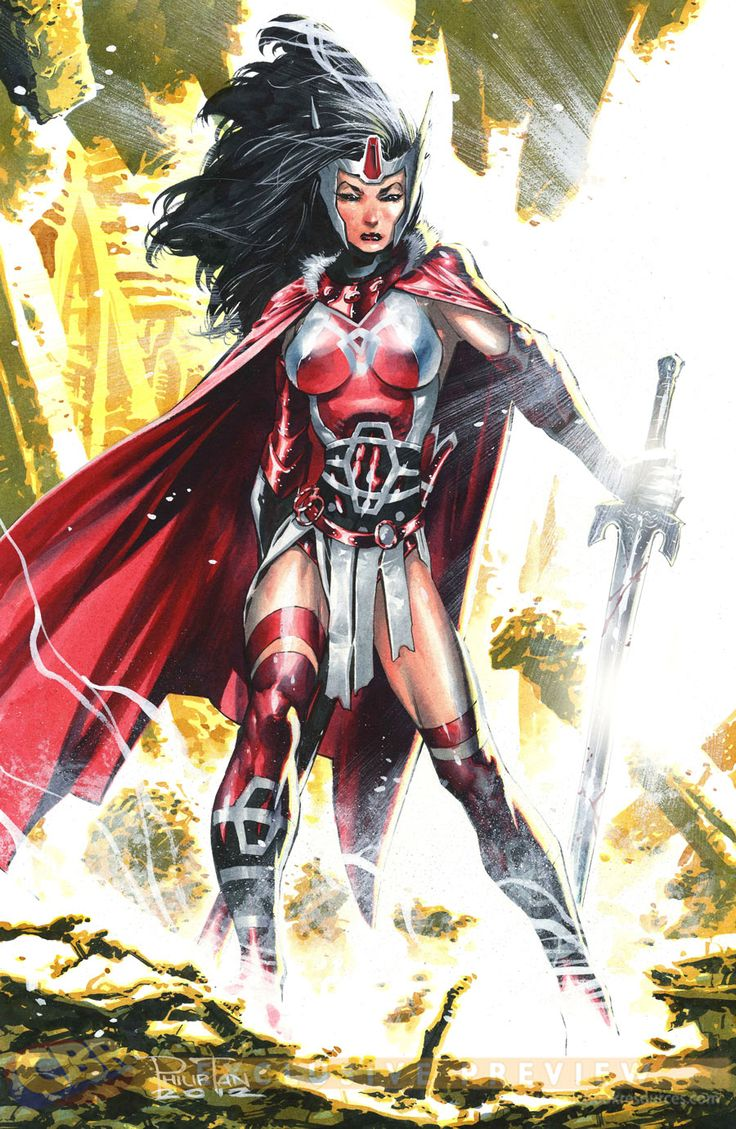 Female Superhero Hentai for 471 best are sexiest female villains images on pinterest | comics