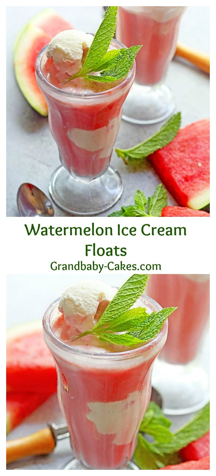 best 25 ice cream floats ideas on pinterest ice cream drinks