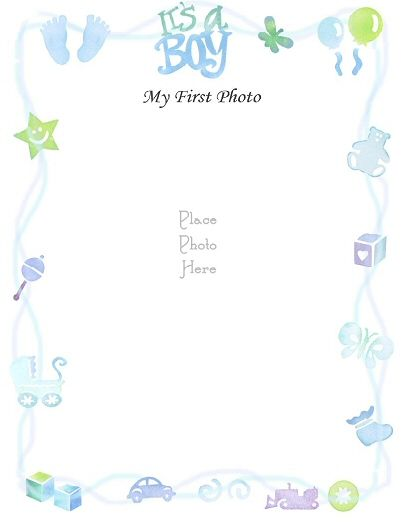44 Best Baby Journal Ideas Images On Pinterest Baby Books Baby