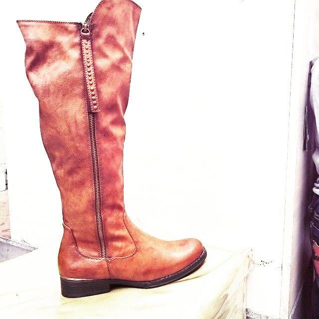 Ladies Boot 319.99