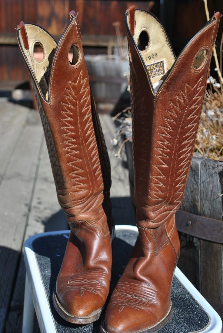 1000  images about Cowgirl Boots on Pinterest | It hurts