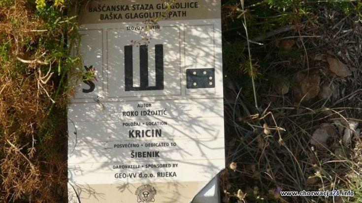 Przewodnik Więcej informacji o Chorwacji pod adresem http://www.chorwacja24.info/przewodnik