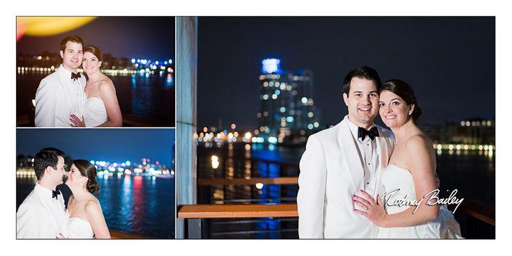 Baltimore Maryland Wedding Photography Four Seasons MD - Wedding ...
