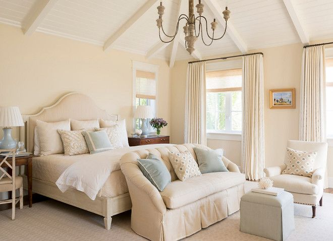 best 25+ soothing paint colors ideas on pinterest   relaxing