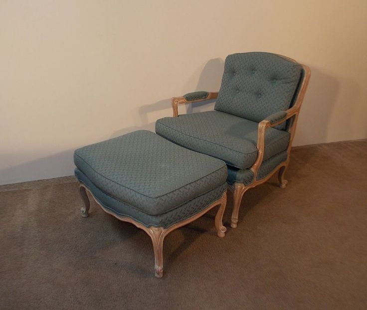 90 best for mariel it started with a fainting chair for Ariel chaise lounge