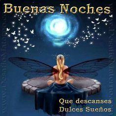 Buenas Noches http://enviarpostales.net/imagenes/buenas-noches-281/ Imágenes de buenas noches para tu pareja buenas noches amor #imagenesdeamordebuenasnoches