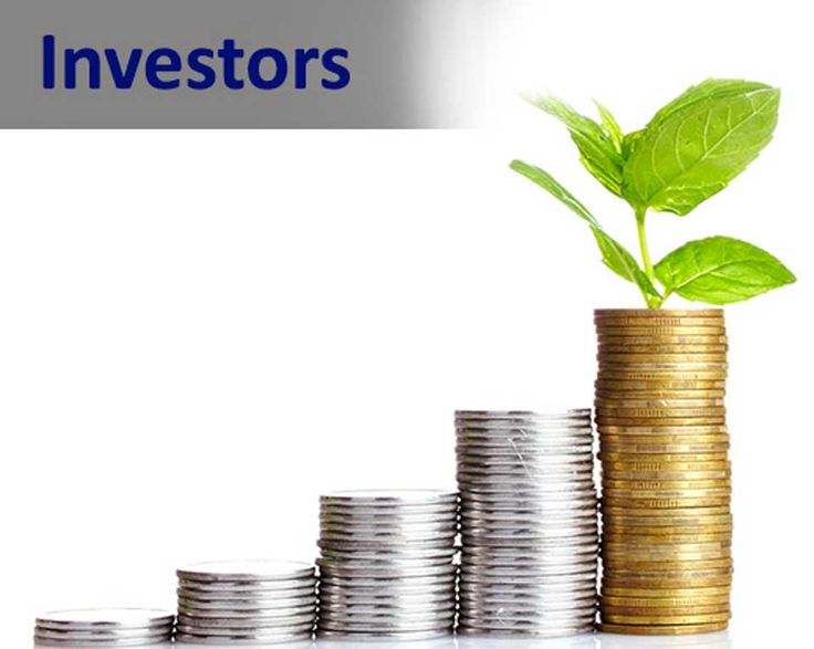 Invest in #Dholera SIR, Invest in your Future. Double your hard earned money in just few years and enjoy high returns on your investments. We will be more than happy to Assist you!!http://bit.ly/1Rajpae