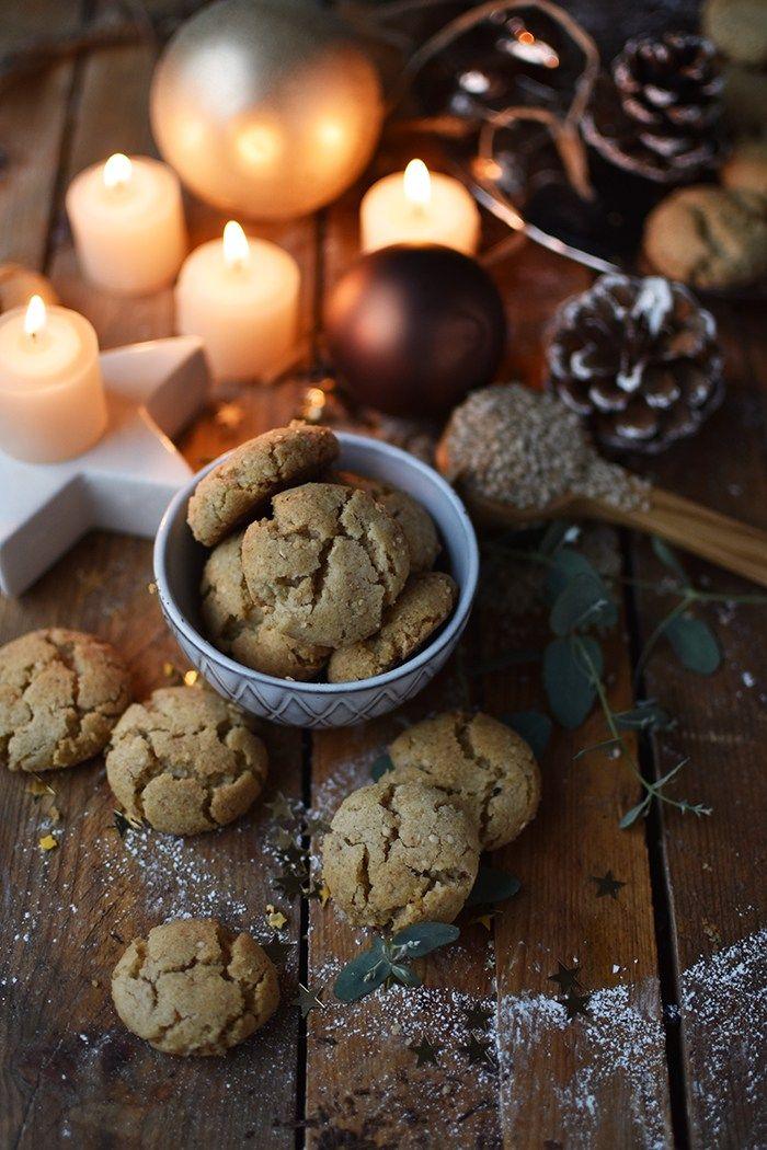 ghriba-bahla-marokkanische-sesam-kekse-3