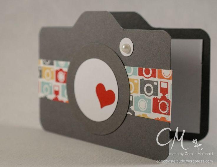 25 sch ne fotoapparat ideen auf pinterest einstellungen. Black Bedroom Furniture Sets. Home Design Ideas