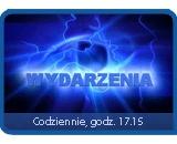 Telewizja Bolesławiec