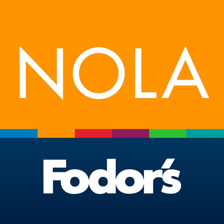 Top Experiences in New Orleans | Fodor's Travel