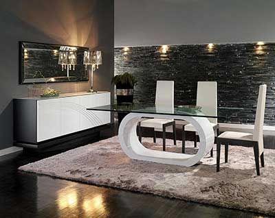Best 25 fotos de salas modernas ideas on pinterest for Decoracion salas modernas