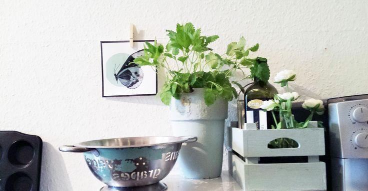 17 Best images about 5Raum Esszimmer  / Dining Room on Pinterest - küche mit esszimmer