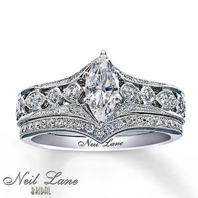 65 Best Engagement Wedding Rings Images On Pinterest