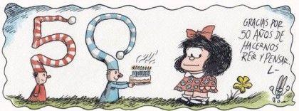 """Ricardo Siri """"Liniers"""" I"""