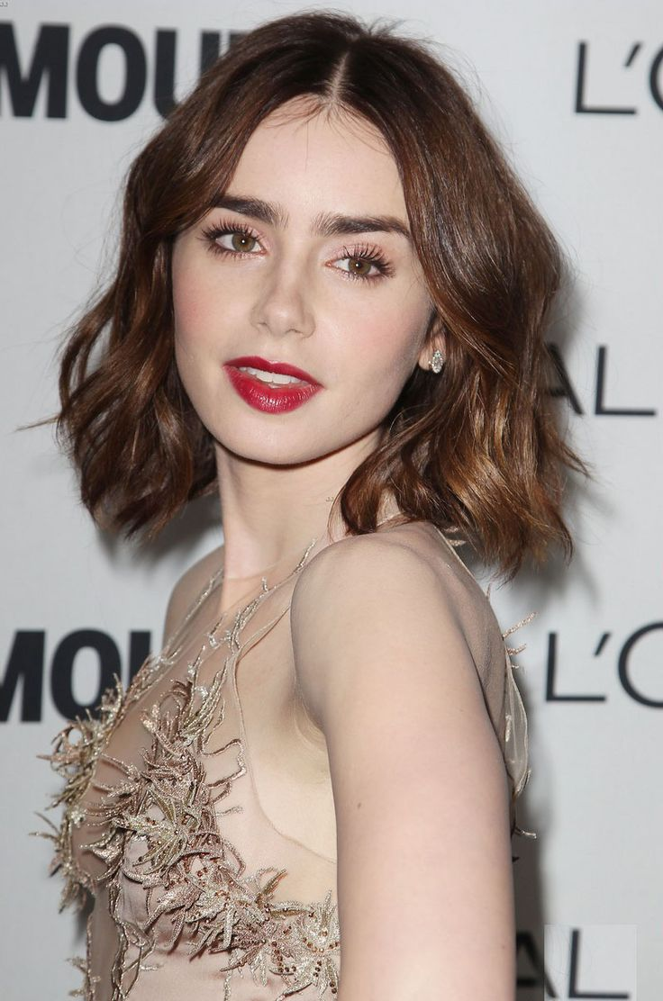 17 best images about lily collins on pinterest actresses