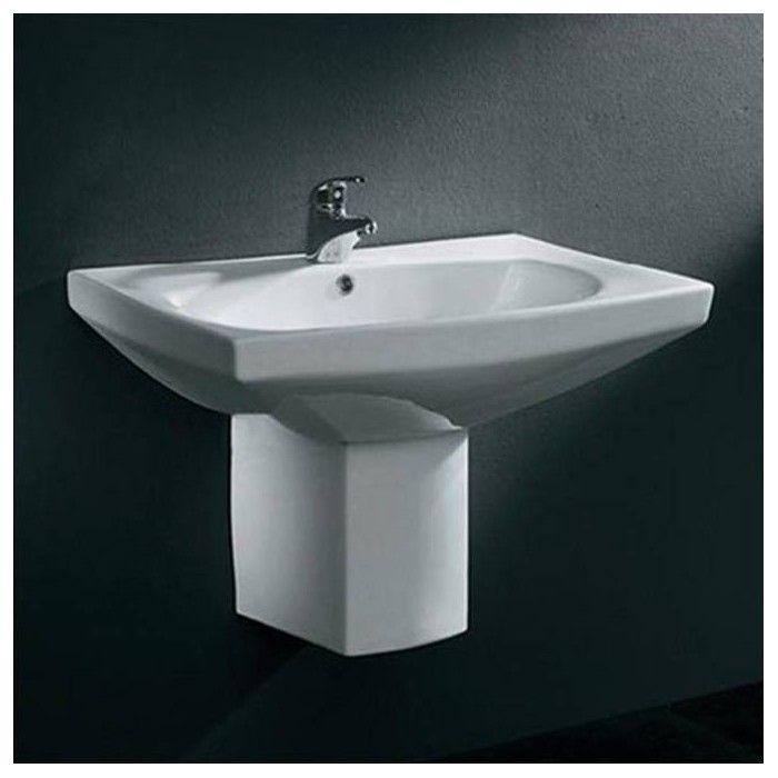 71 best laves mains lavabos vasques images on. Black Bedroom Furniture Sets. Home Design Ideas