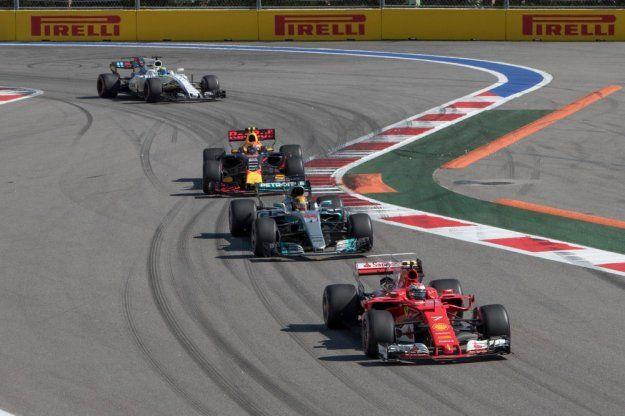 F1 wraca do Europy, Kia Lotos Race i FIA WTCC na Hungaroring #F1Barcelona #hungaroring #KiaLotosRace #WTCC https://www.moj-samochod.pl/Sporty-motoryzacyjne/F1-powraca-w-ten-weekend-do-Europy