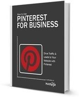"Very ""Pinteresting"" Pins & tips for Small Business Owners! 