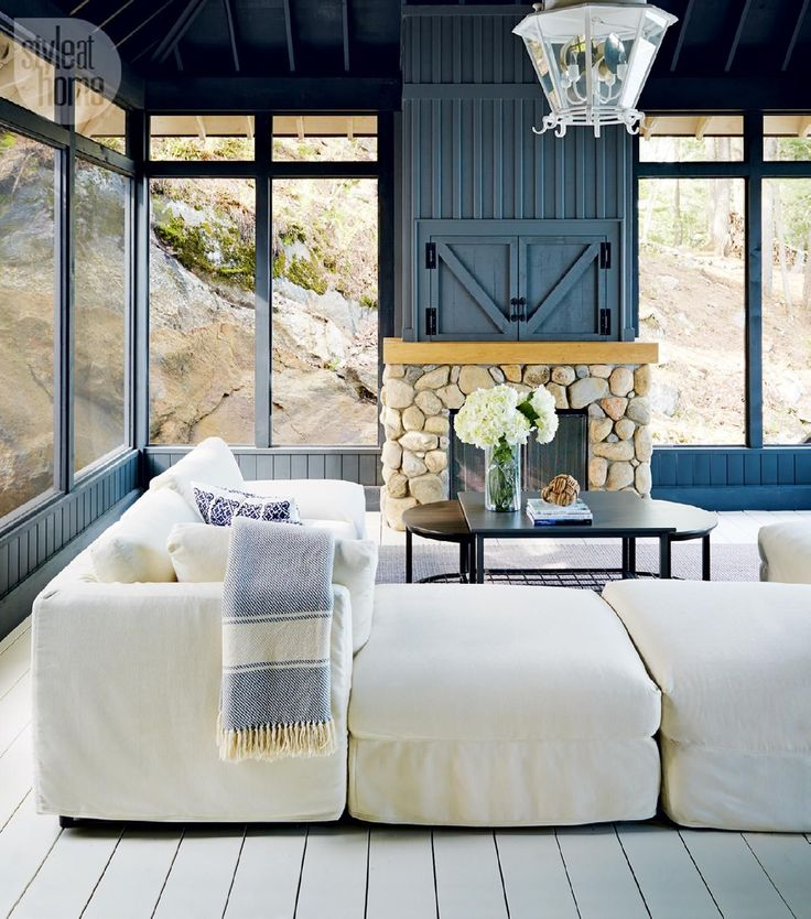 25+ Best Ideas About Cottage Style Decor On Pinterest