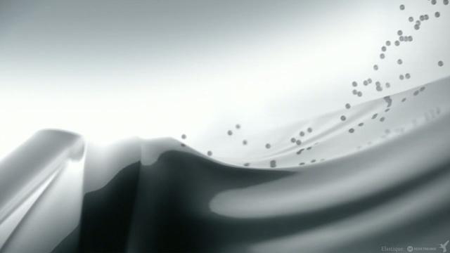 """Mercedes-Benz """"Sculpture"""" - Directors Cut on Vimeo"""