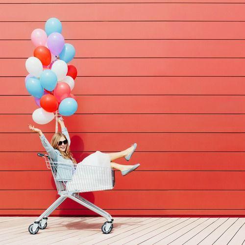 Six ways to make consumers happy