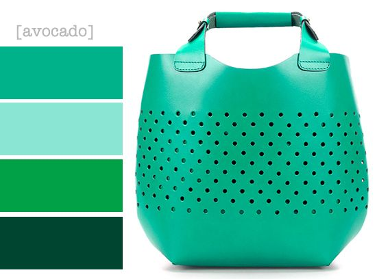 avocado-bag-zara