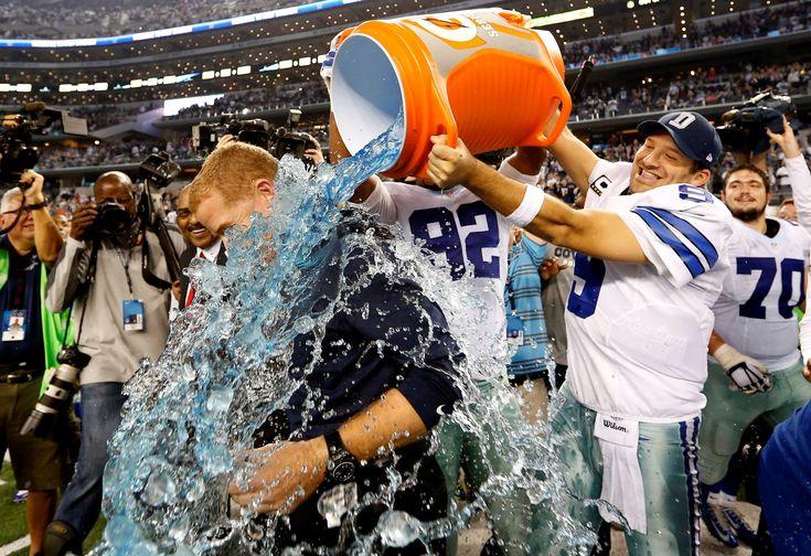 2014 NFL season