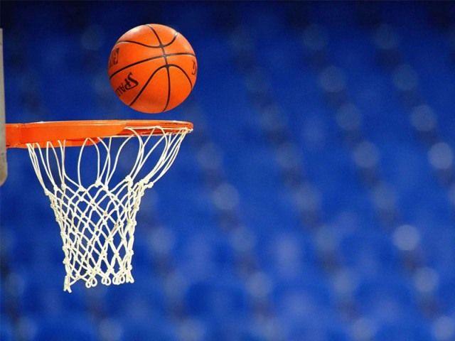Daftar Harga Bola Basket & Ring Basket Terbaru