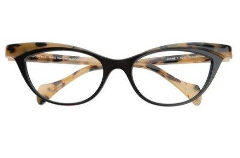 f68772630680 Face a Face Joane 1 c.100 Eyeglasses glasses, Face a Face eyeglasses,  Eyewear, Eyeglass Frames, Designer Glasses, Boston Magazine Best of…