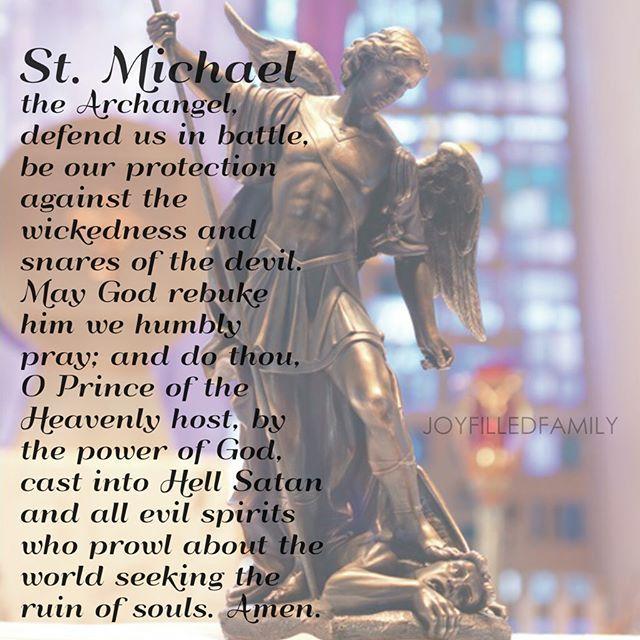 25 Best St Michael Images On Pinterest San Miguel