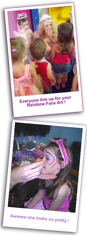 Jumbos Playland in Port Macquarie is the leading kids party venue in Port Macquarie. Choose from over 9 party packages... princess party, pirate party, diy party, disco party, Hero Party, Craft Party